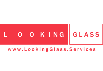Looking Glass Services
