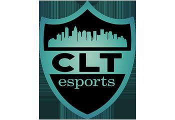 Charlotte eSports
